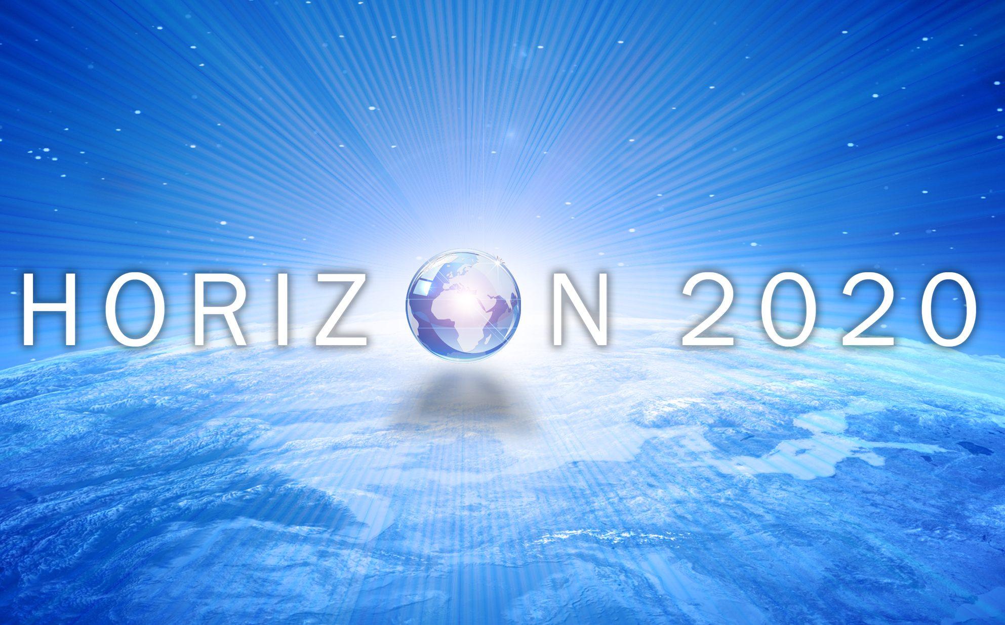 Horizon 2020 Programme